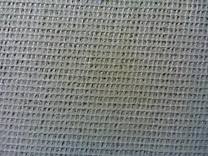 Syntetická mřížka | Podkladová vrstva koberce