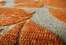 Mokré a suché čištění koberců: specifika, výhody a použití